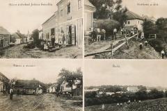 1900-mistrice-pohlednice
