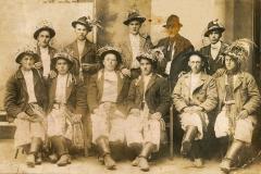 odvedenci-mistrice-rocnik-1899