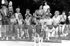 1976- Dětský den