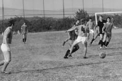 1976 Fotbal