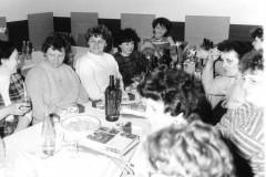 1988 Plenární zasedání