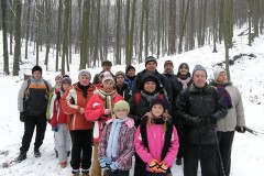 2010 Mitus Brdo