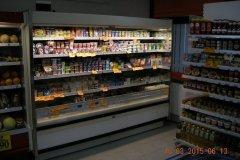 2015-03-18-obchod-otevreni-06
