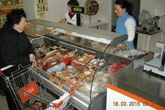 2015-03-18-obchod-otevreni-11