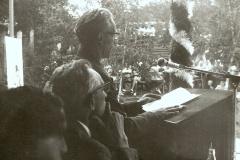 1974-Dožínky