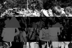1975-Dětský den