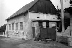 1979 Obchod U Brázdilů