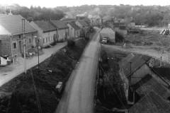 1988 Budování obce