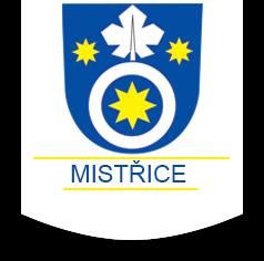 Obec Mistřice - Oficiální stránky obce